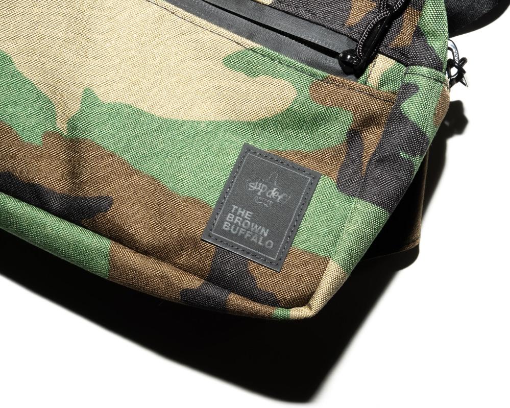 BB Bag -03888