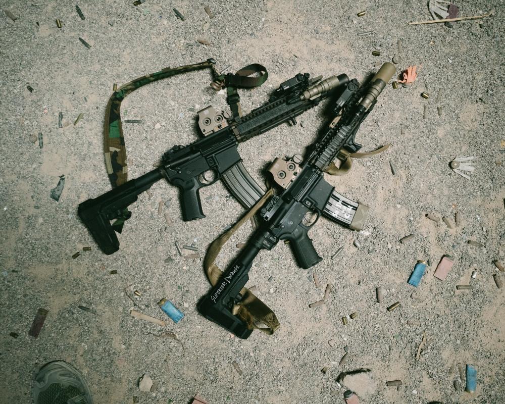 guns-07947