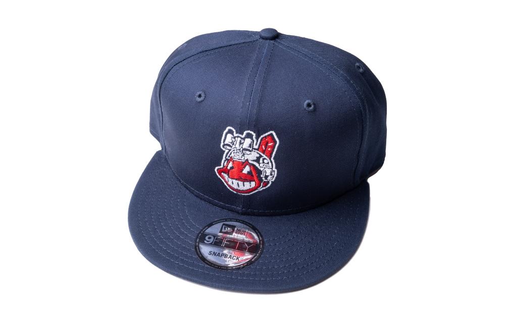 HAT -02196