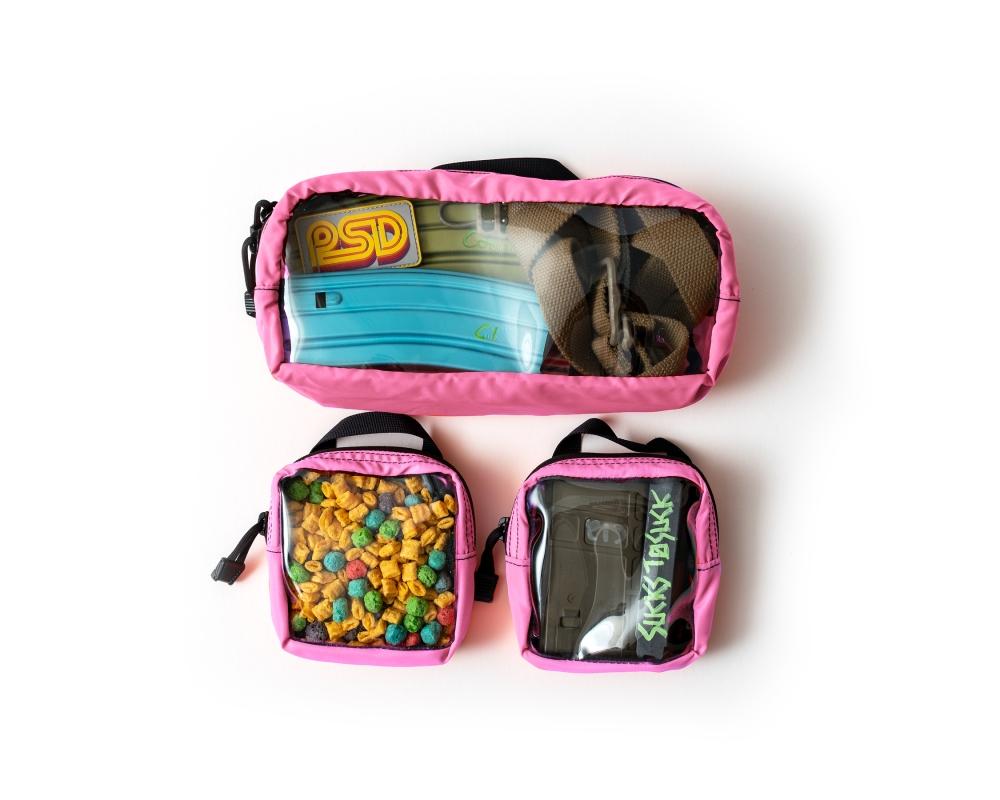 sandwichbags-PINK