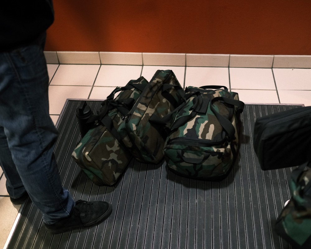 Bags-4314