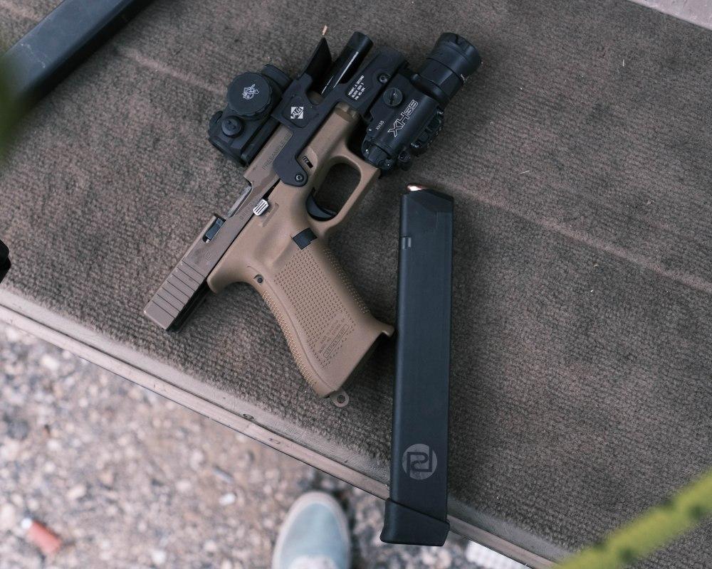 Shot2020 blog -5577