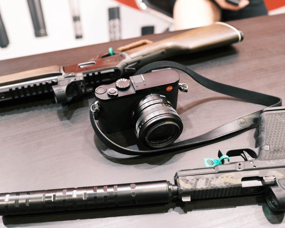 Shot2020 blog -5708