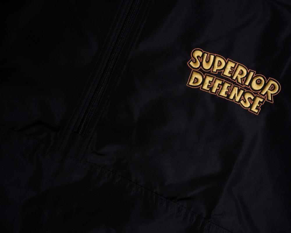 Jacket-08810