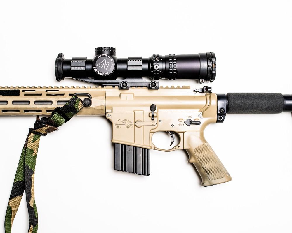 SUPDEF GUN-09093