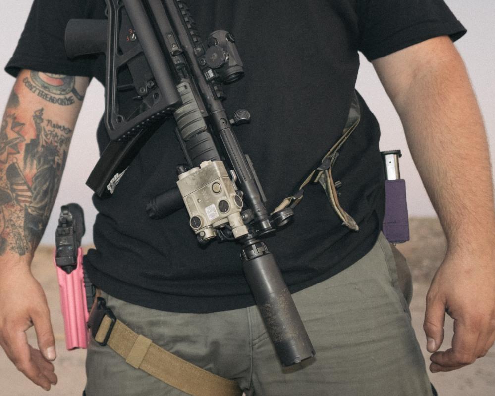 MP5-9135