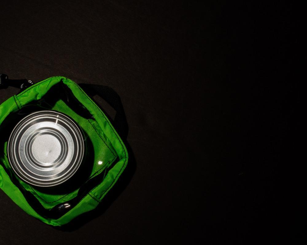 green sandwich-00132