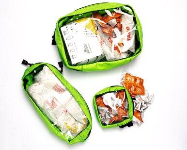 gg_sandwich_bags-00192__64374.1592845933.386.513