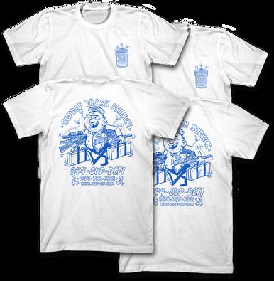 work_shirt_mockup__66729.1596407711.386.513